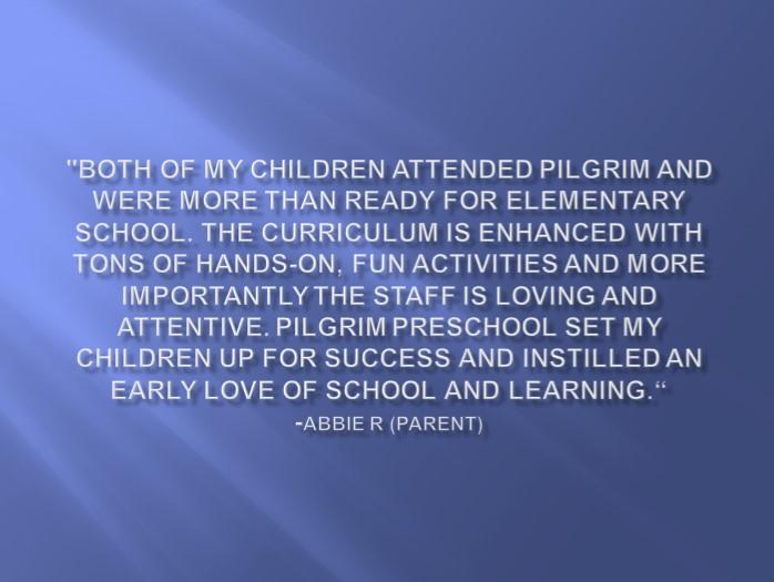 Abbie R Testimonial.jpg