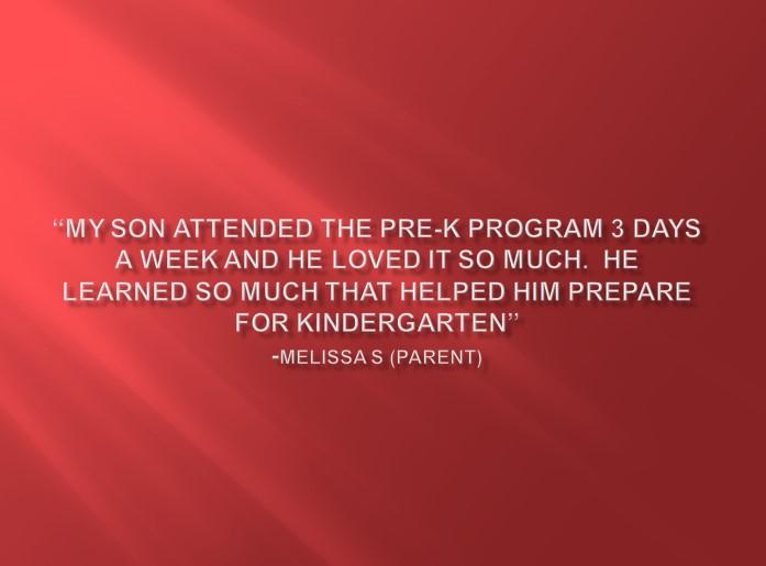 Melissa S Testemonial.jpg