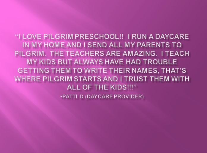 Patti D Testimonial.jpg