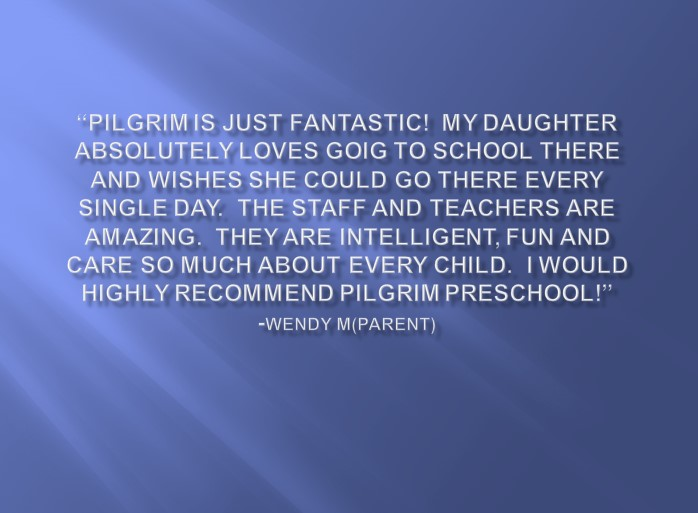 Wendy M Testimonial.jpg