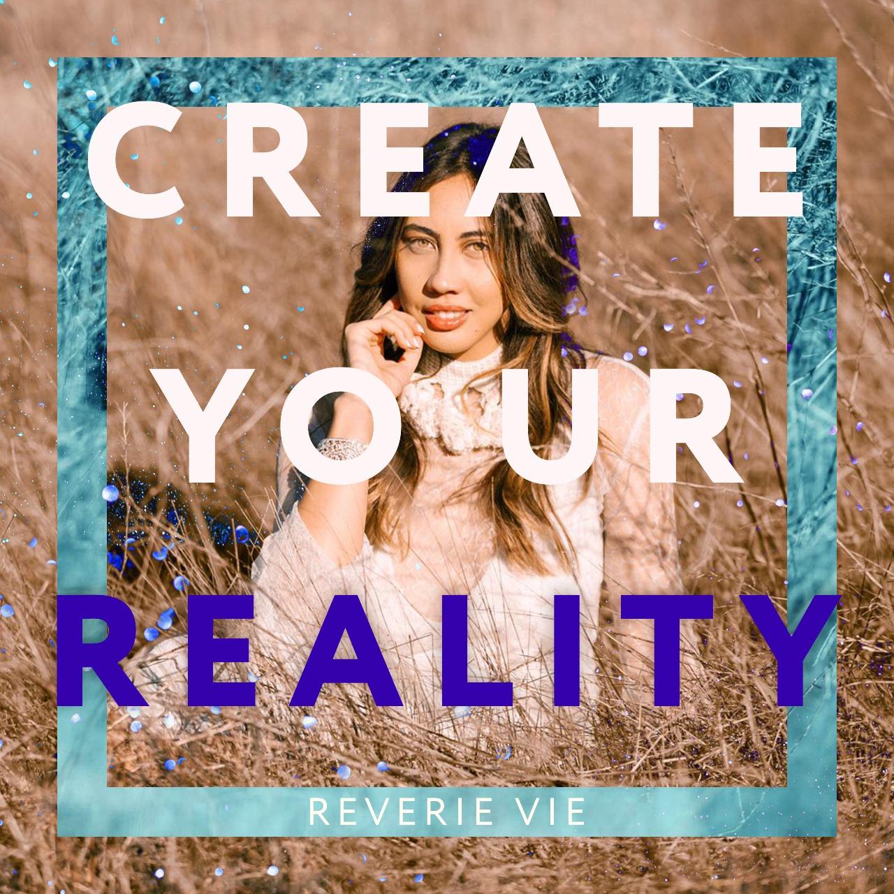 CreateYourRealityPodcast.jpg