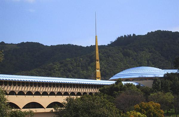 Marin Civic Center.jpg