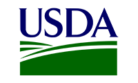 USDA_200x120.png