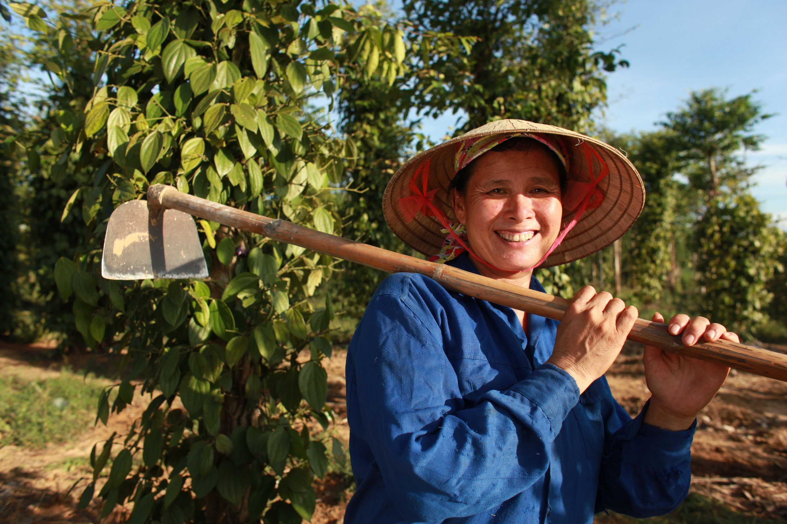 Roots-of-Peace-ROP-agriculture-farmer-Vietnam-smile.JPG
