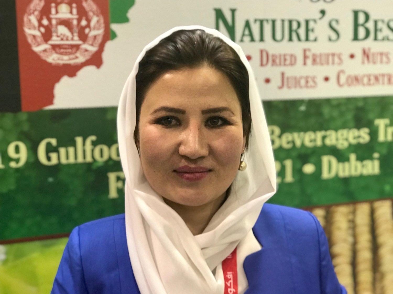 Roots-of-Peace-ROP-Afghanistan-woman-female-businesswoman-entrepreneur.jpg
