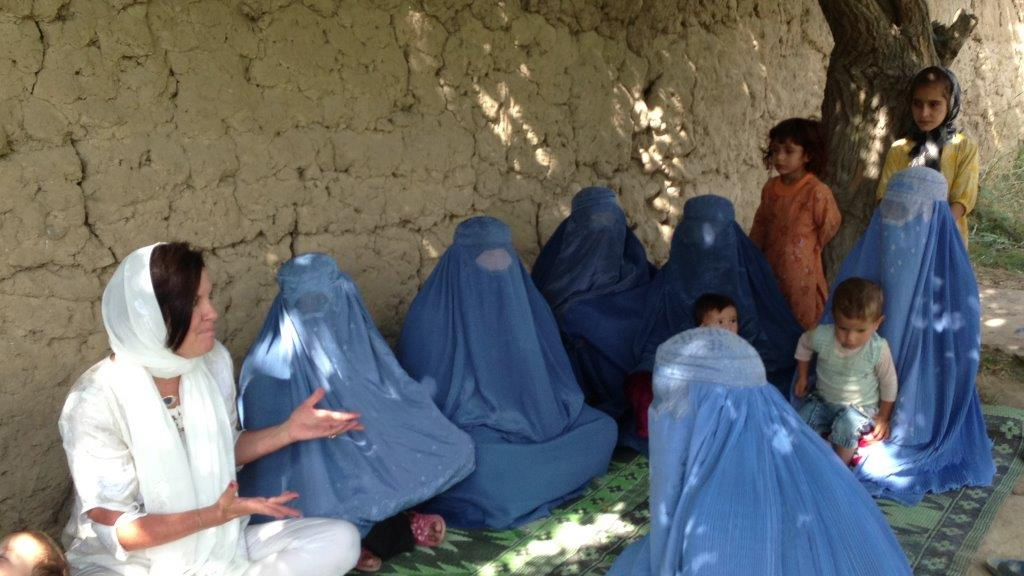 Afghan Women-Heidi Kuhn copy.jpg