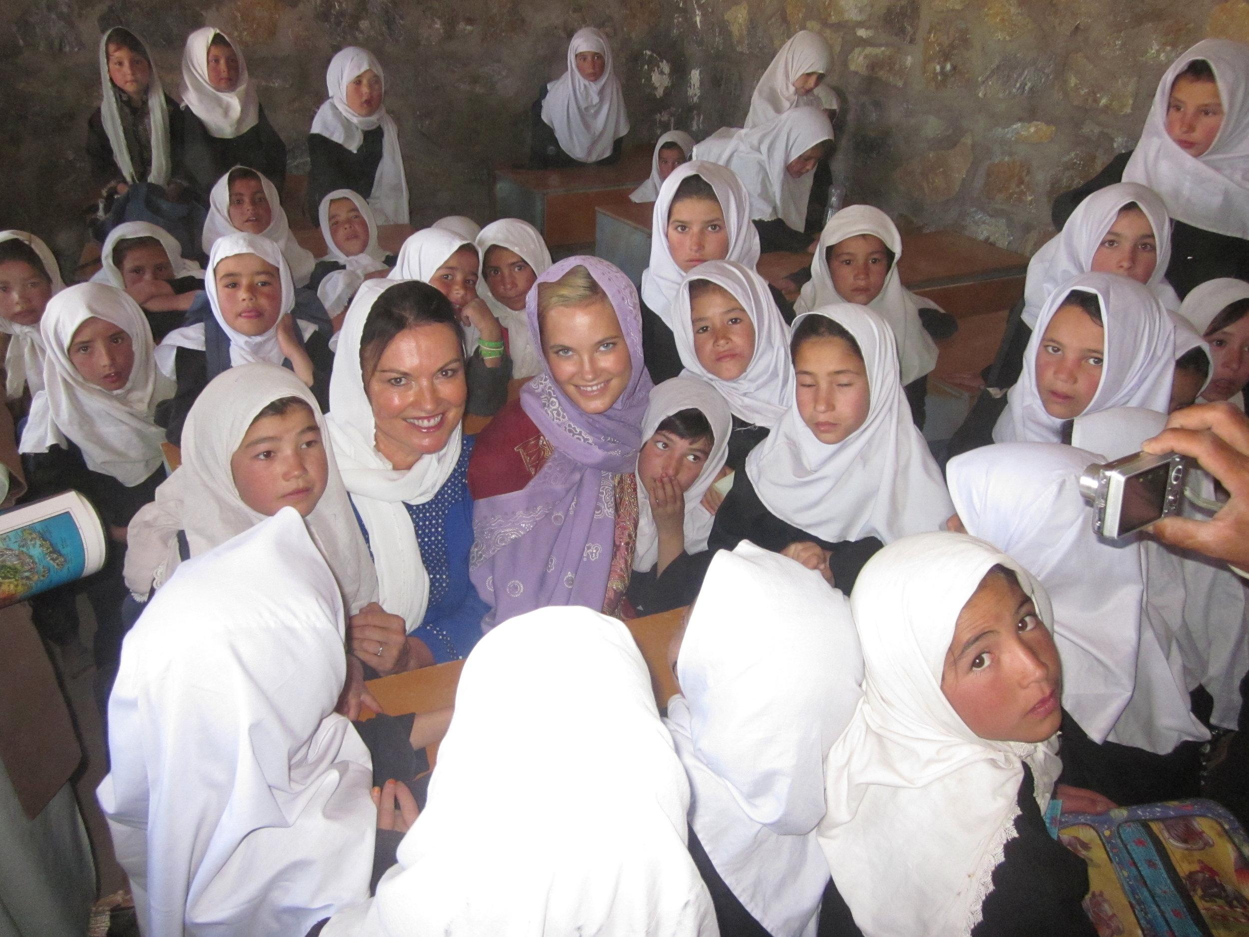 Afghanistan August 2010 copy.JPG