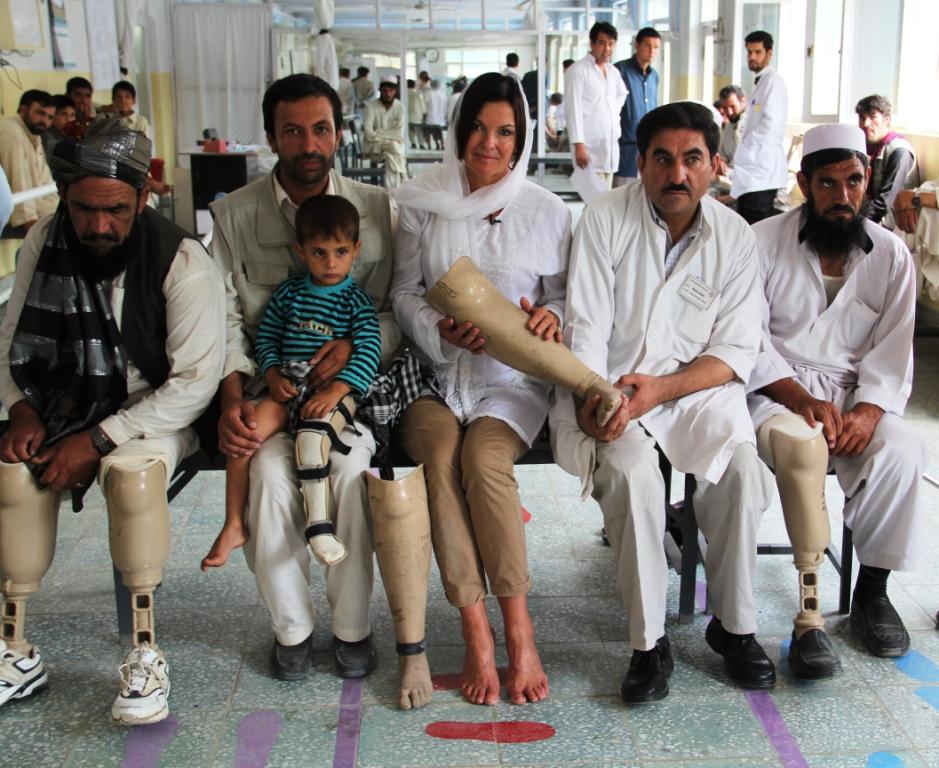 Photo 1 ICRC Clinic copy.jpg