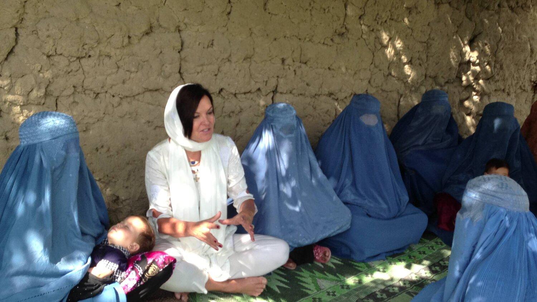Heidi-Kuhn-Roots-of-Peace-Afghanistan-Afghan-USAID.jpg