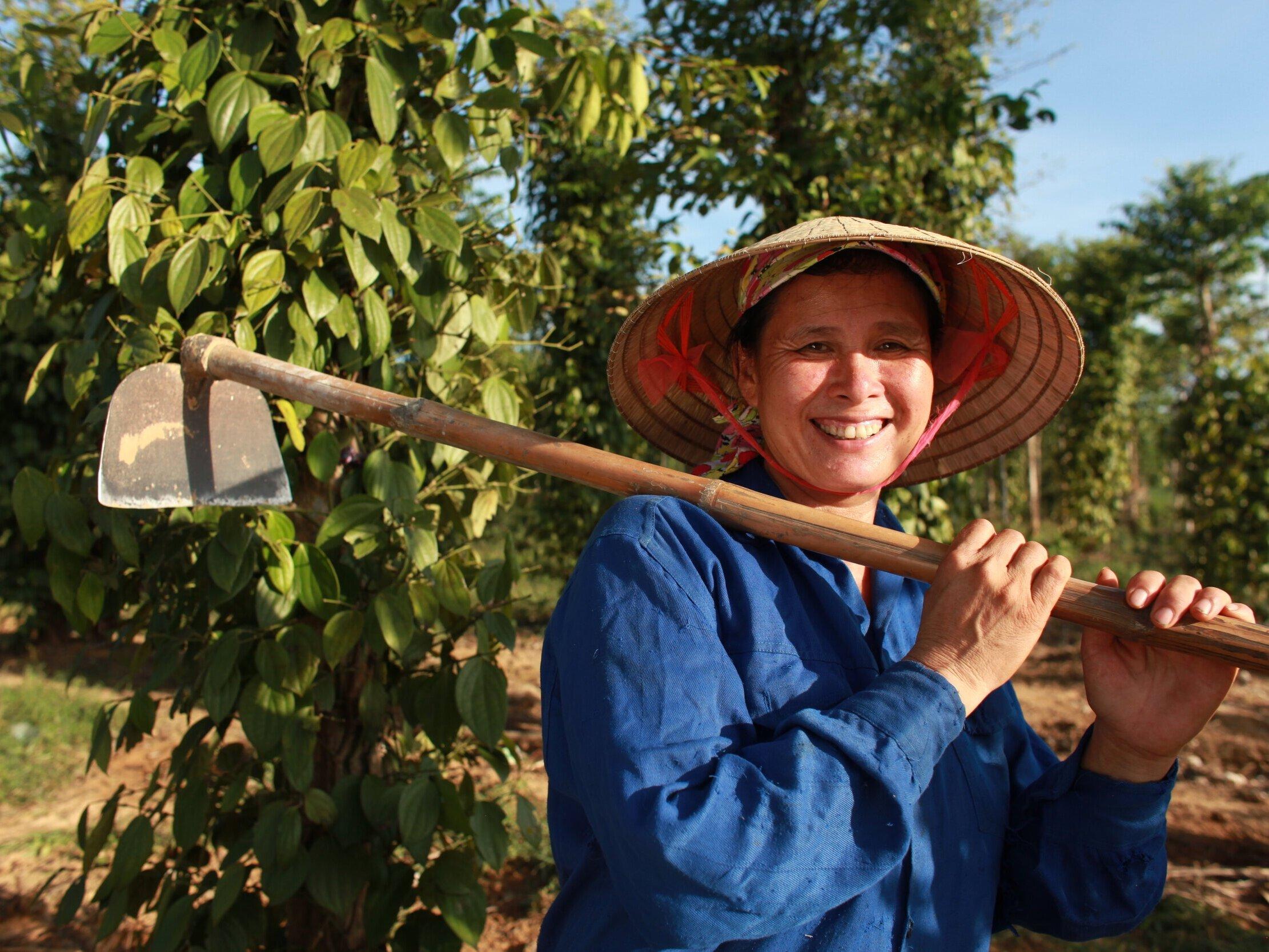 Vietnam-Woman-Farmer-Roots-of-Peace-ROP.jpg