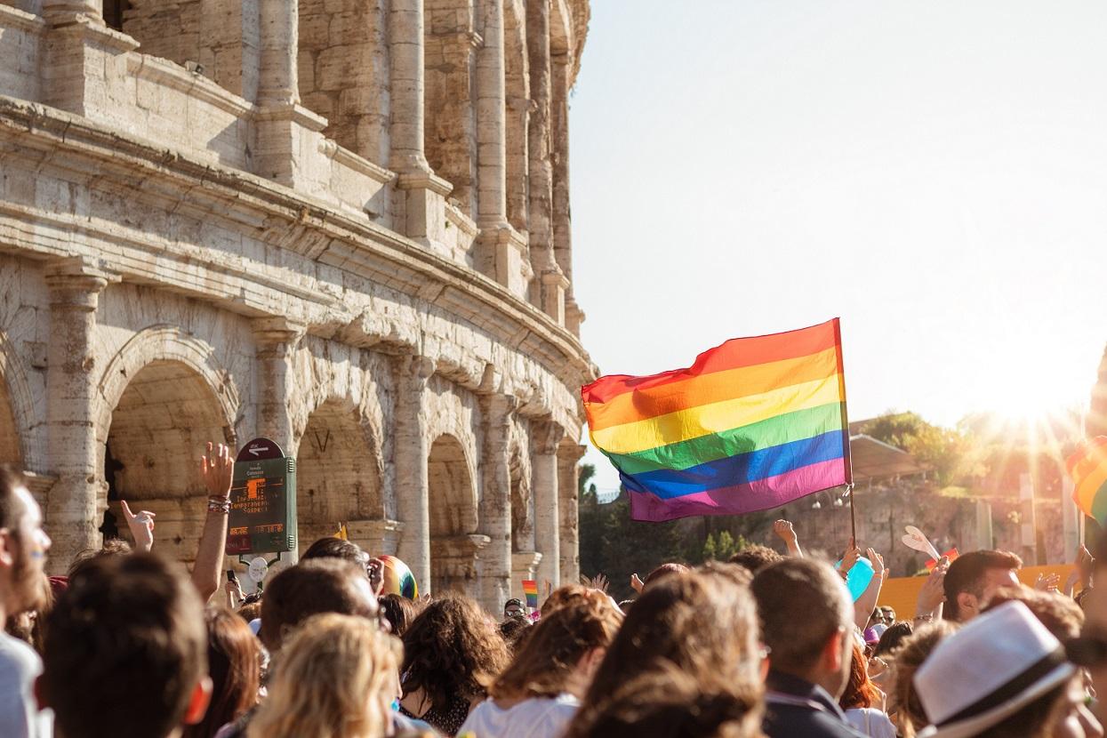 gay-travel-rome.jpg