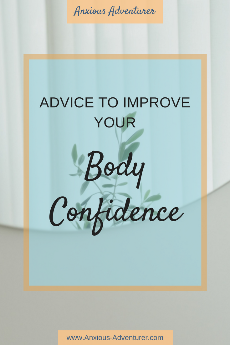 Body-Confidence-advice-pin.png