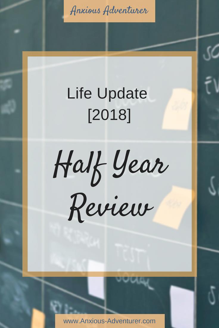 half-year-review-pin (2).png