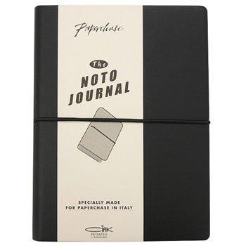 Noto-Backpacker-Gift.jpg