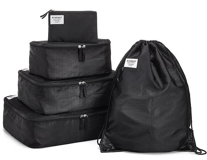 Cubes-Backpacker-Gift.jpg