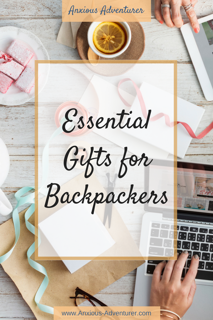 Essential-backpacker-gifts.png