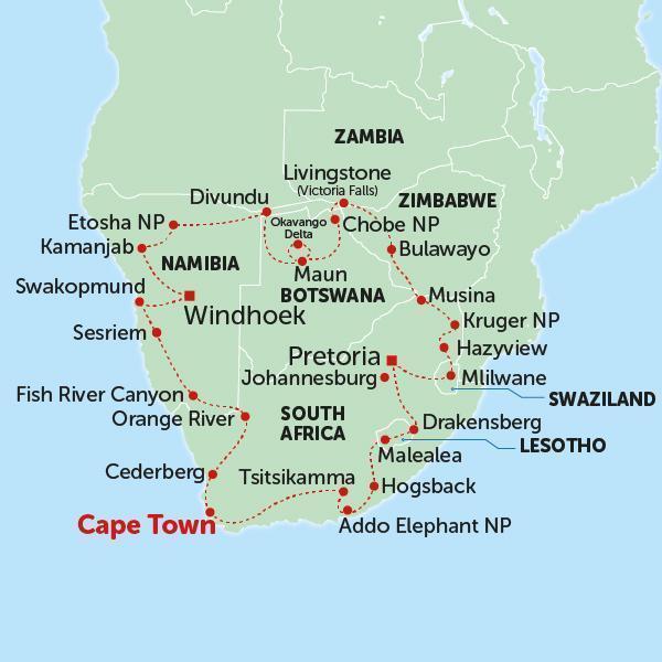 African Tour.jpg