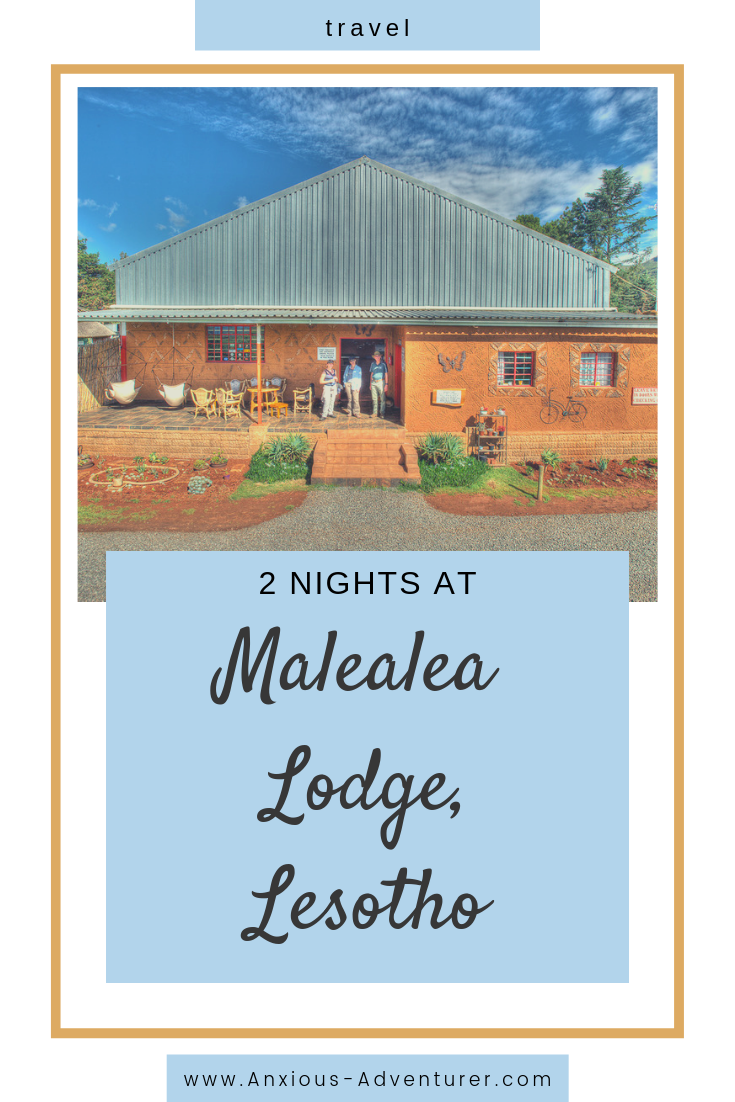 tucan-travel-malealea-lodge.png