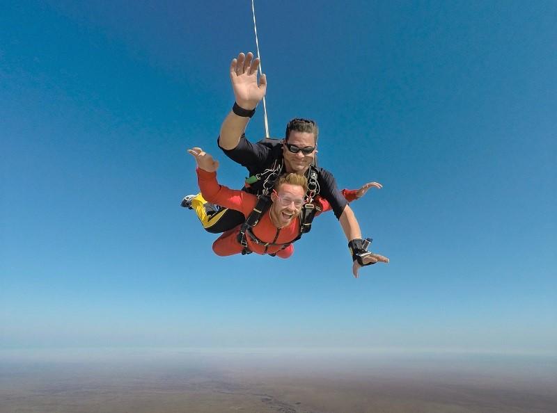 life-update-2018-skydive.jpg