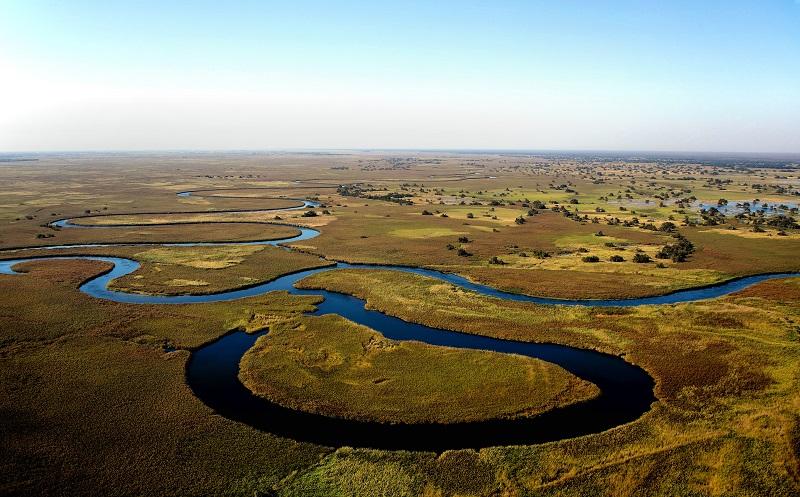 okavango-delta-camping-botswana.jpg