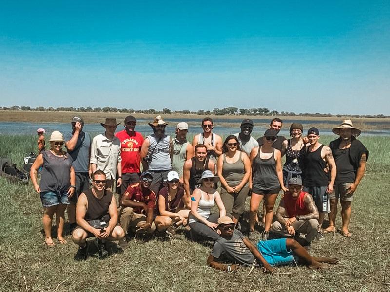 camping-in-okavango-botswana-6.jpg