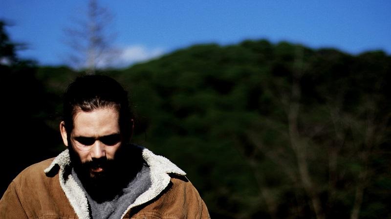 meditate-like-a-man-beard.jpg