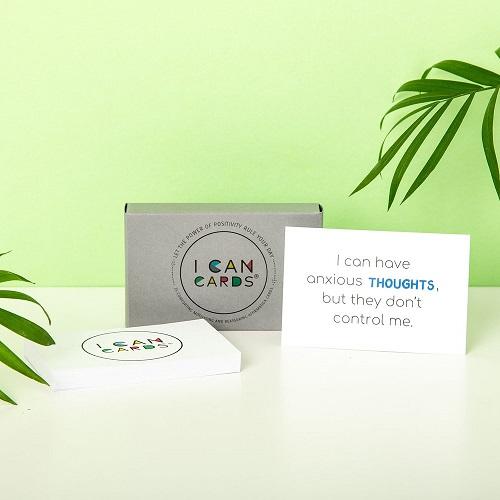 icancards.jpg