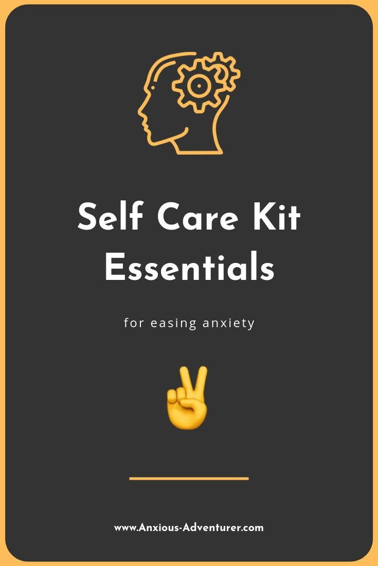 Self-Care-Kit-Anxiety.jpg