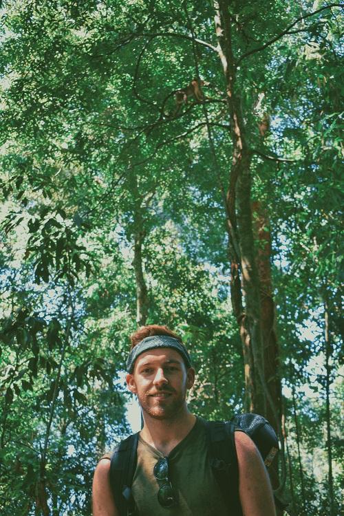 1Bukit-Lawang-Me-Monkey.jpg