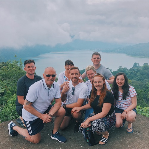 Bali-Family.jpg