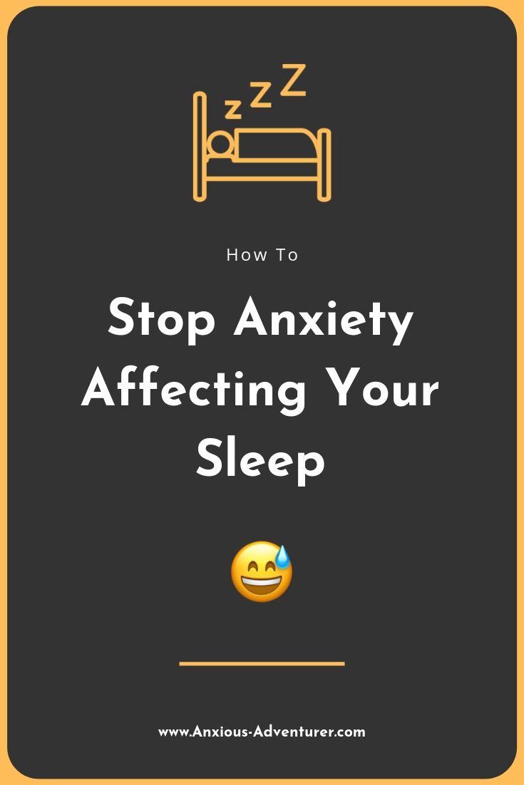 Pinterest-stop-anxiety-sleep.jpg