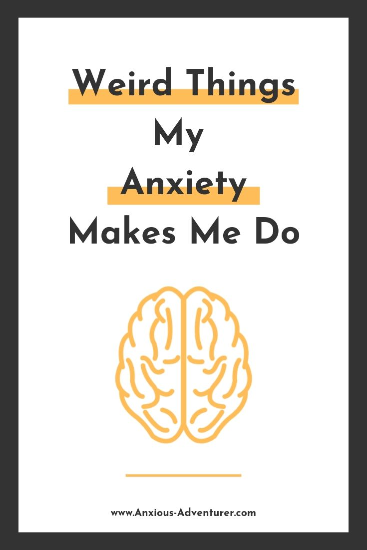 weird-anxiety-symptoms-pin.jpg