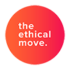 theethicalmove_full_pink.png