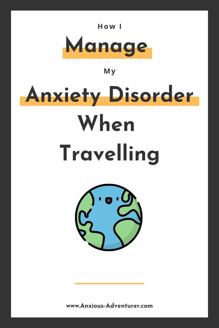 Manage-Anxiety-Traveling.png