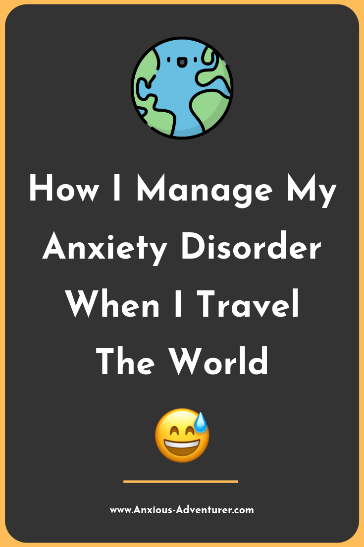 Manage-Anxiety-When-Traveling.png