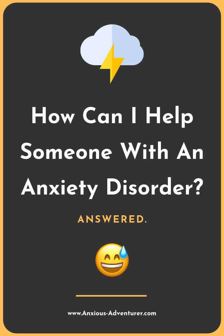 help-someone-with-anxiety-disorder.png