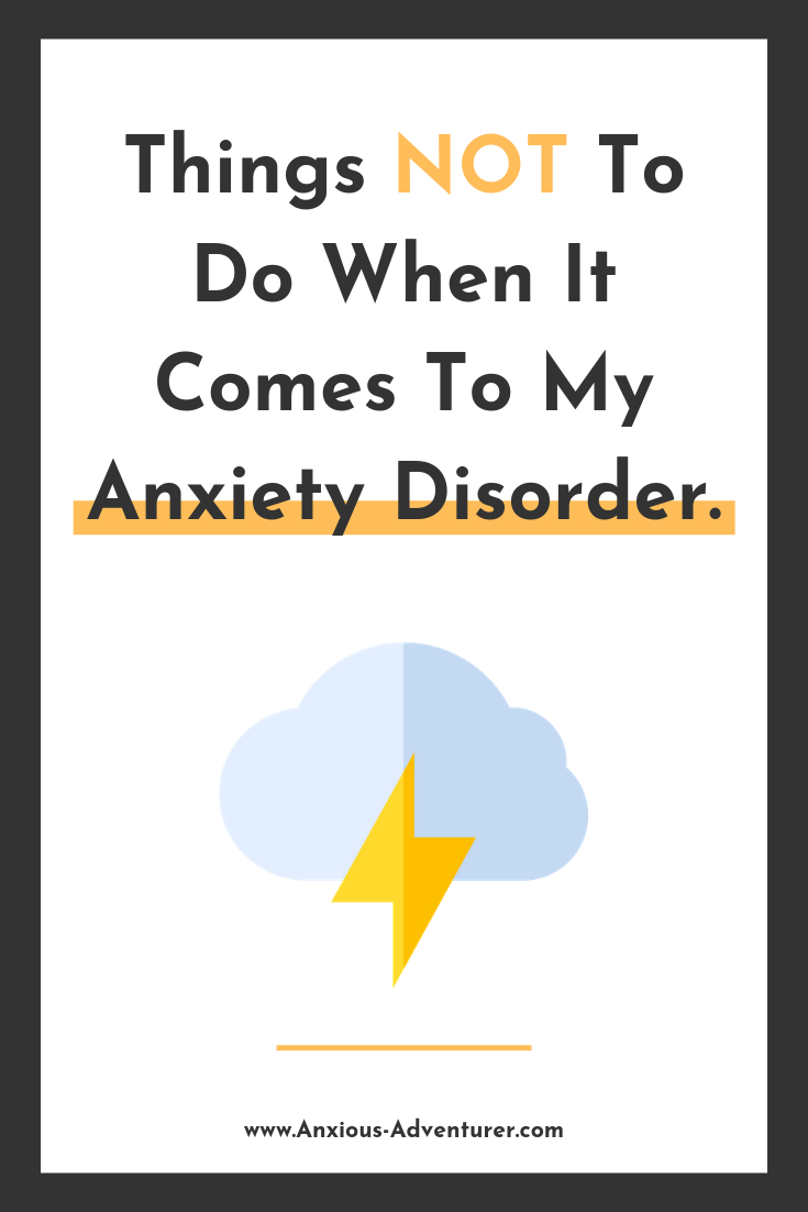 how-to-help-with-anxiety-disorder.png