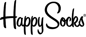 Happy_Socks_Logo.png