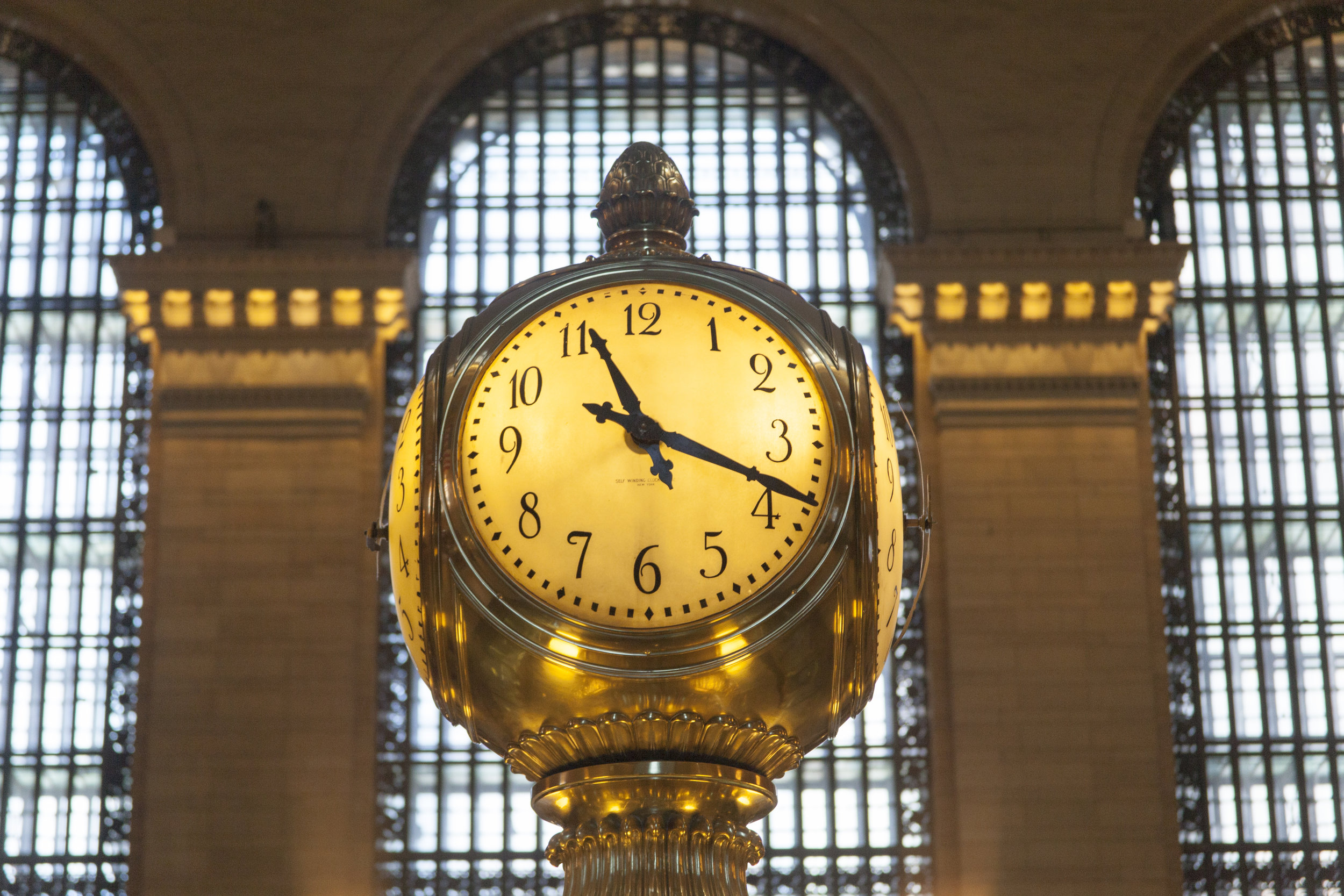 Untapped Cities Secrets of Grand Central Terminal Opal Clock.jpg