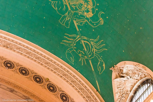 Grand-Central-cancer-crab-constellation-mural-Untapped-New-York1.jpg