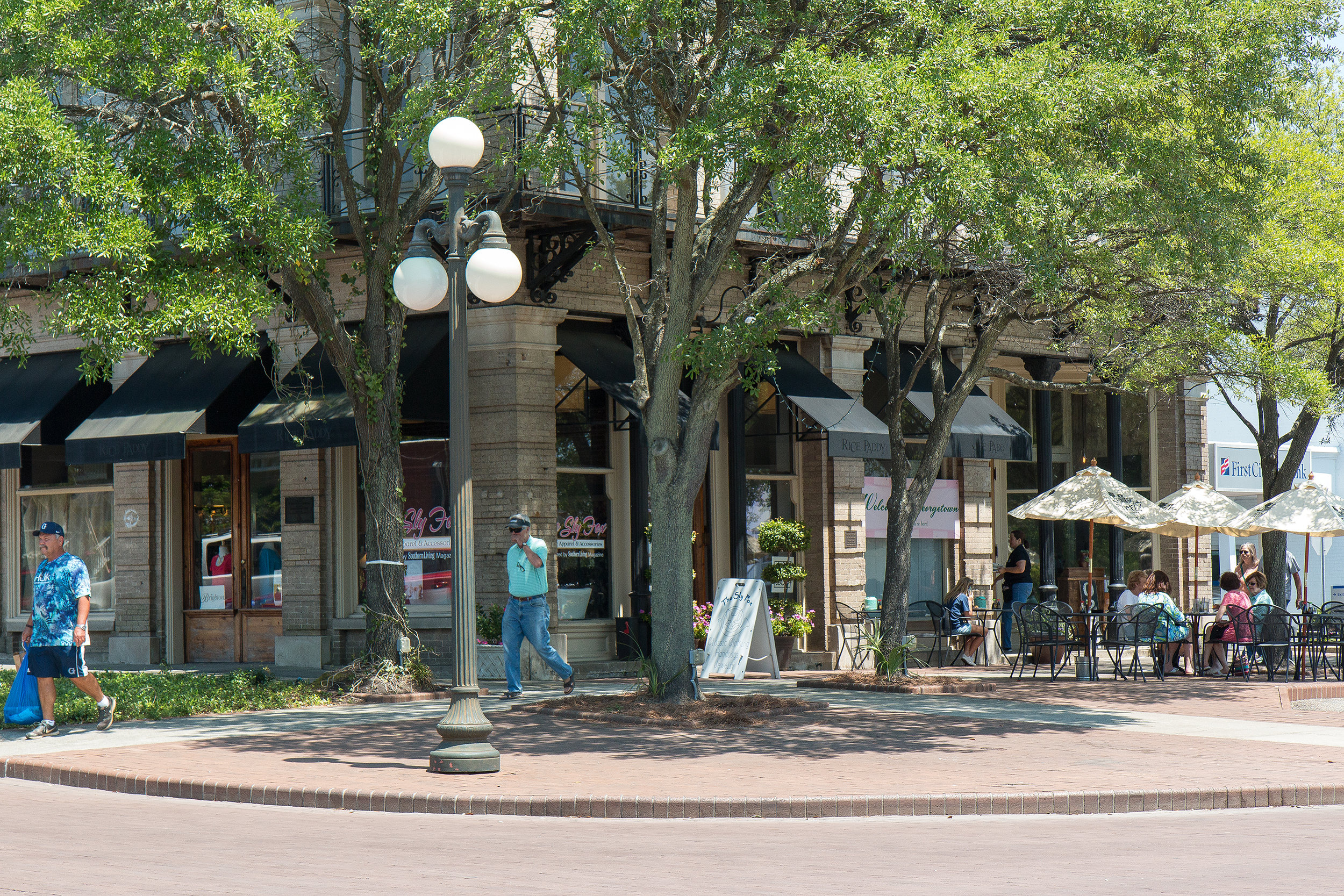Front st shopping eating - hgt site.jpg