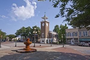clock tower 300x200.jpg