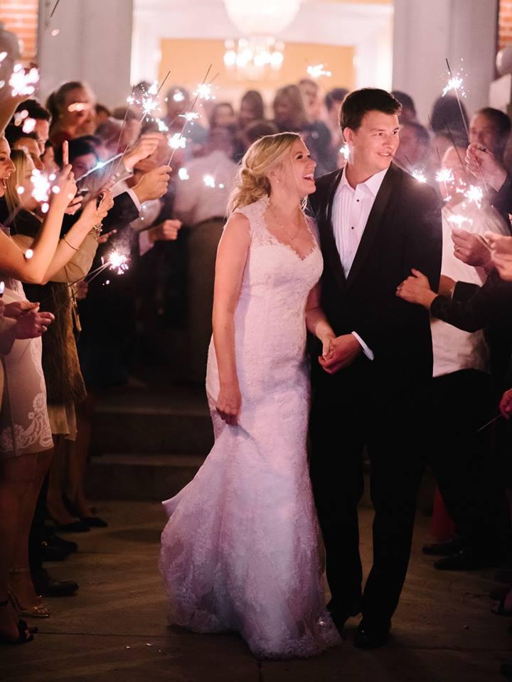 Tiller Wedding 2.jpg