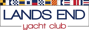 Lands End Yacht Club LOGO OUTLINED F WEB.jpg
