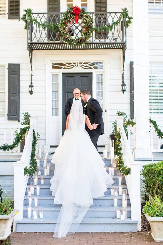 KHM - wedding 1.jpg