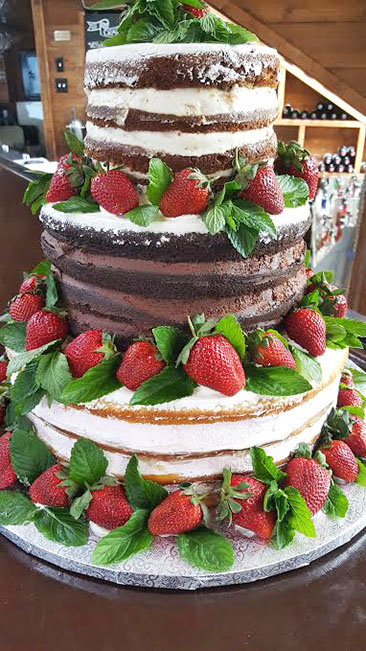 naked cake april 2016.jpg