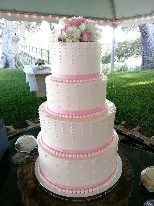 weddingcake9.jpg