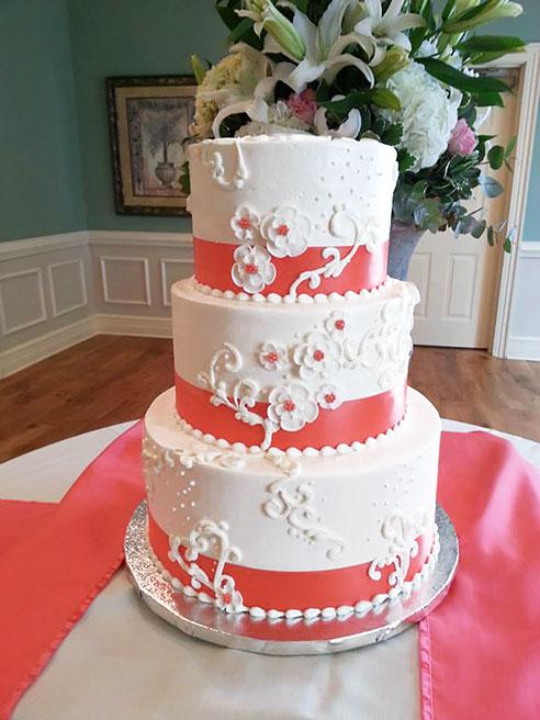 weddingcake10.jpg
