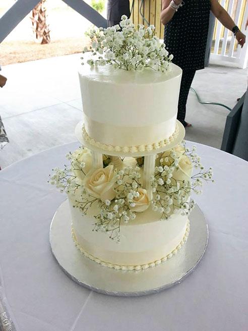 weddingcake14.jpg