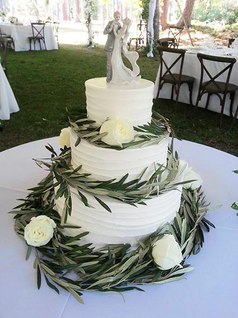 weddingcake16.jpg